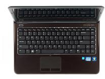 ремонт клавіатури ноутбука