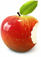 ремонт ноутбуків apple