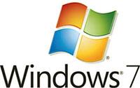 Встановлення Windows Seven 7