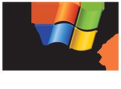 Установка Windows XP Львів